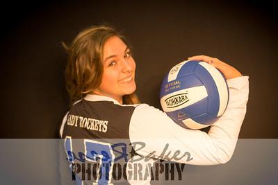 2014 Rocket Volleyball_0164