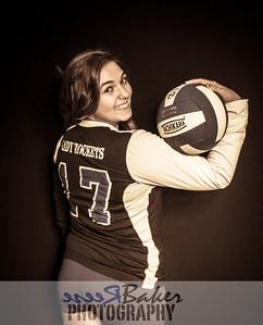 2014 Rocket Volleyball_0161