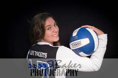 2014 Rocket Volleyball_0162