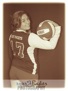 2014 Rocket Volleyball_0159