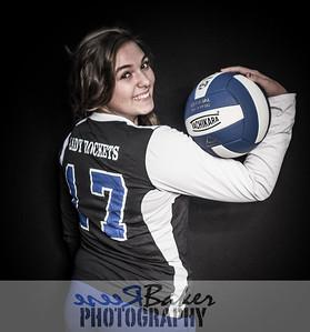 2014 Rocket Volleyball_0160