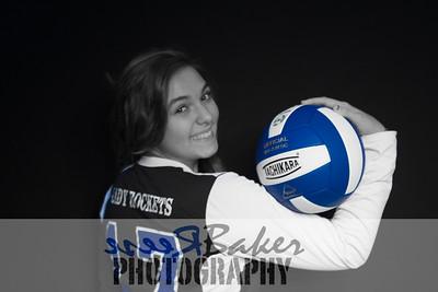 2014 Rocket Volleyball_0165