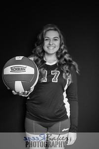 2014 Rocket Volleyball_0153