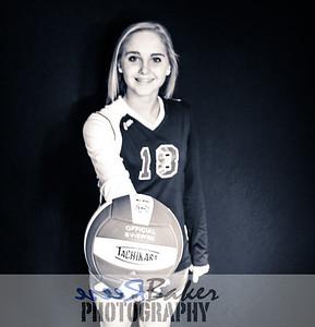 2014 Rocket Volleyball_0441