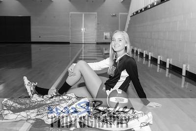 2014 Rocket Volleyball_0429