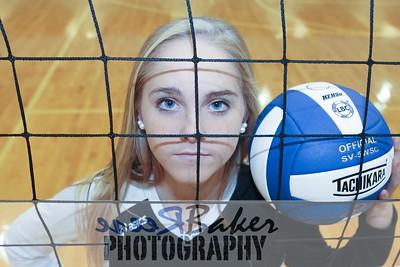 2014 Rocket Volleyball_0420