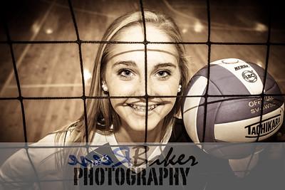 2014 Rocket Volleyball_0416