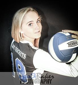 2014 Rocket Volleyball_0433