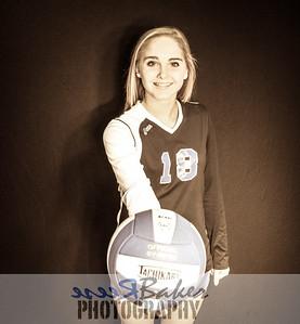 2014 Rocket Volleyball_0438