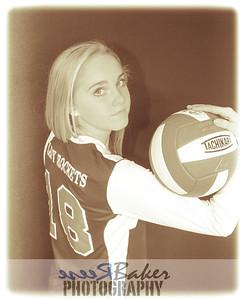 2014 Rocket Volleyball_0435