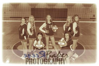 2014 Rocket Volleyball_0602