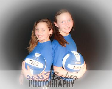 2014 Rocket Volleyball_0599