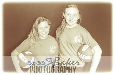 2014 Rocket Volleyball_0587