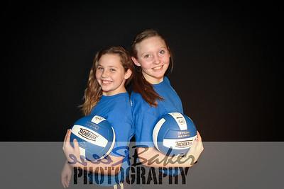 2014 Rocket Volleyball_0597