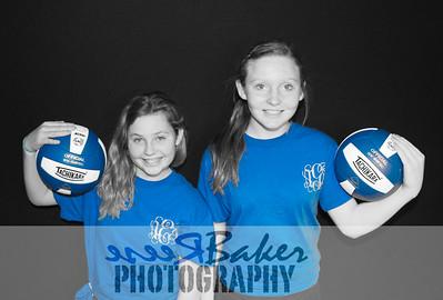 2014 Rocket Volleyball_0594