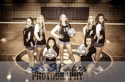 2014 Rocket Volleyball_0601