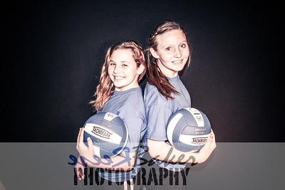 2014 Rocket Volleyball_0598
