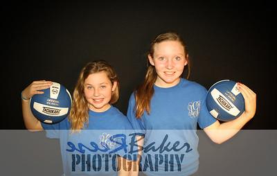 2014 Rocket Volleyball_0593