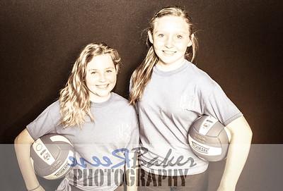 2014 Rocket Volleyball_0589