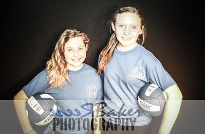 2014 Rocket Volleyball_0588