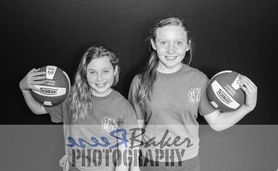 2014 Rocket Volleyball_0592