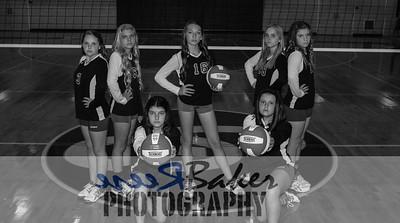 2014 Rocket Volleyball_0606