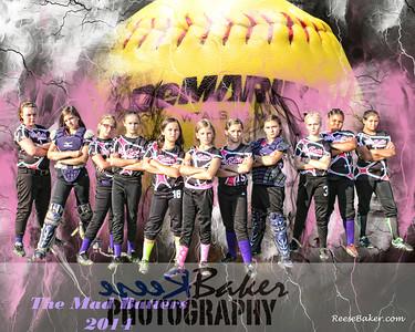 mad batters team1