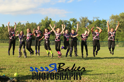 2014 Mad Batters_0176