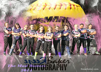 mad batters team1_5x7