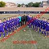D81_9567-L-2016-NCS-Varsity-Boys-Soccer-Team