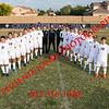D81_9661-L-2016-NCS-IV-Boys-Soccer-Team