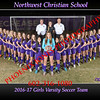 D81_9759-l-ncs-girls-soccer-team-with-coaches_03-8x10