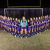 D81_9755-L-2016-NCS-Girls-Soccer-Team-1