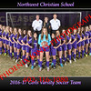 D81_9759-l-ncs-girls-soccer-team-with-coaches_04-5x7