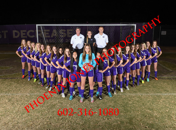 D81_9759-L-NCS-Girls-Soccer-Team-with-Coaches