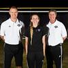 D81_9769-L-2016-NCS-Girls-Soccer-coaches