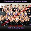 d81_0601-l-l-ncs-wrestling-team-2017-18_02-8x10-border