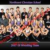 d81_0601-l-l-ncs-wrestling-team-2017-18_03-5x7-border