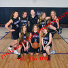 D81_0204-L-2017-18-NCS-G-JV-Basketball-Fun