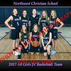 d81_0203-l-2017-18-ncs-g-jv-basketball_05-5x7-border