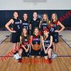 D81_0203-L-2017-18-NCS-G-JV-Basketball