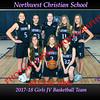 d81_0203-l-2017-18-ncs-g-jv-basketball_01-8x10-border