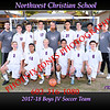 d81_0146-l-l-ncs-boys-jv-soccer-2017-18_#1_01-8x10-border