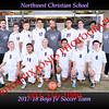 d81_0146-l-l-ncs-boys-jv-soccer-2017-18_#1_02-5x7-border