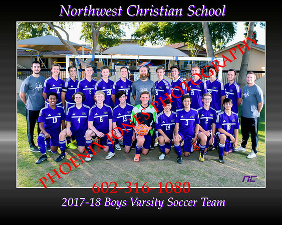 d81_0074-l-l-ncs-boys-varsity-soccer-2017-18_#1_01-8x10-border