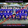 d81_0074-l-l-ncs-boys-varsity-soccer-2017-18_#1_02-5x7-border