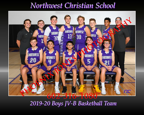 d5b_0119-l-l-2019-jv-b-boys-bb-team_02-8x10-with-border-8x10-with-border