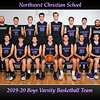 d5b_0009-l-l-2019-varsity-boys-bb-team_01-5x7-with-border