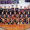 D5B_0009-L-L-2019-Varsity-Boys-BB-Team