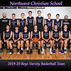 d5b_0009-l-l-2019-varsity-boys-bb-team_02-8x10-with-border-8x10-with-border